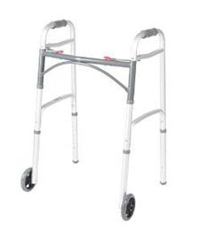 two-wheeled-walker