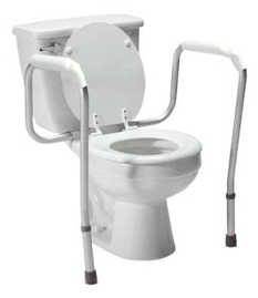 versaframe-toilet-safety-rails