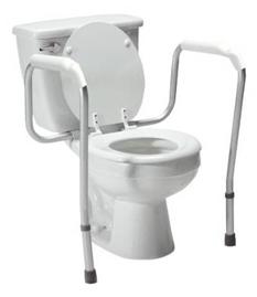 versaframe-toilet-safety-rails