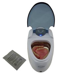 vibrating-ultrasonic-denture-cleaner