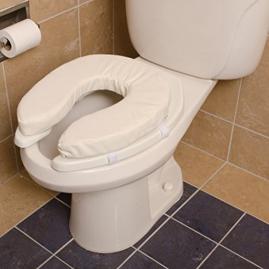 vinyl-toilet-seat-cushion