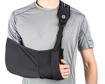 medical-arm-sling