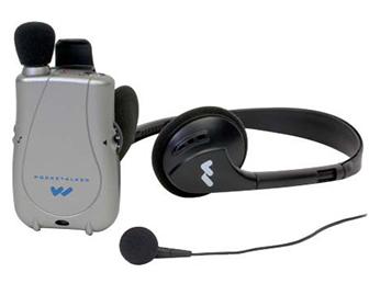 pocket-talker-audio-amplifier