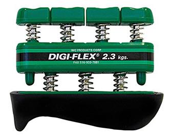 digi-flex-hand-and-finger-exerciser