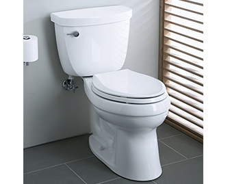 elongated-high-rise-toilet