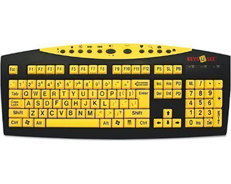 large-print-and-highly-contrasting-keyboard