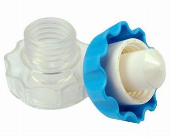 pill-crusher-with-ergonomic-grip