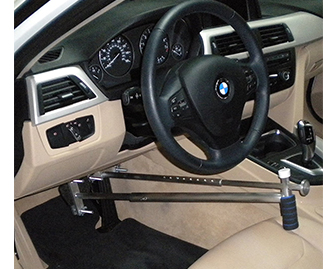 portable-hand-controls-for-disabled-drivers