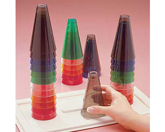 stacking-cones-rehab-tool