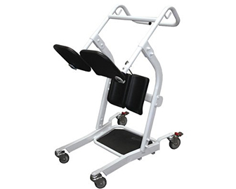 stand-assist-patient-transport