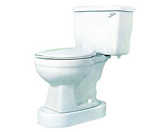 toilet-base-riser