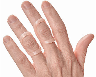 oval-8-finger-splint