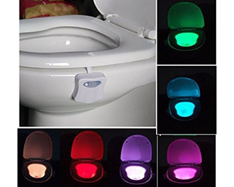 motion-activated-toilet-bowl-nightlight