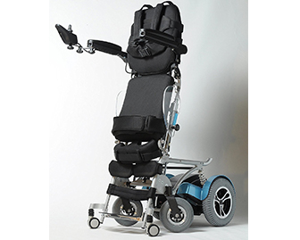 karman-power-standing-wheelchair