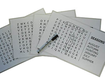 low-vision-word-search-for-dementia-and-alzheimers