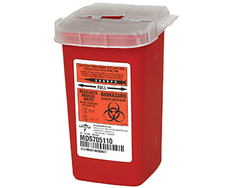 sharps-container-for-biohazard-and-needle-disposal
