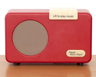 simple-music-player-for-dementia-and-alzheimers-disease