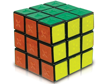 tactile-rubiks-cube-for-the-visually-impaired