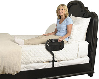 on sale c2669 886a5 8 Assistive Devices To Help Elderly Out of Bed - Help Me Devices