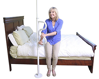 8 Assistive Devices To Help Elderly Out Of Bed Help Me