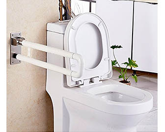 wall-mounted-flip-up-grab-bar-for-home-safety